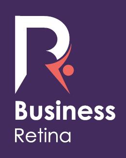 Business Retina - Jordan